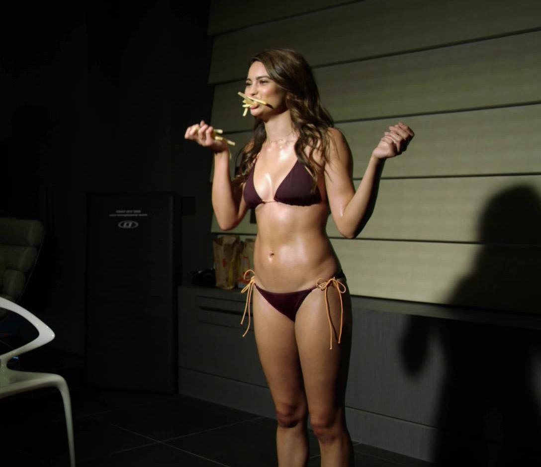 Kyra Santoro naked (57 fotos), foto Tits, Snapchat, cleavage 2019