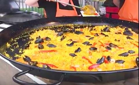 giant-paella
